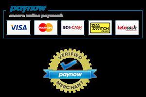 Indaba - PayNow - logo